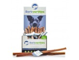 Barkworthies Bully Stick - 12''   Sold As Whole Case Of: 35