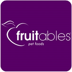 Fruitables EZ Pour Sweet Potato Supplement for Dogs - 16.9oz.