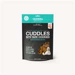 Honest Kitchen  Dog Cuddles Grain Free Fish Pumpkin 12 oz.