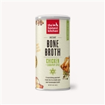 Honest Kitchen  Dog Bone Broth Chicken Cardamom 5 oz.