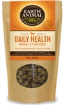 Earth Animal Daily Health Nuggets for Dogs 16oz.