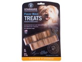 Starmark Flavor Wave Chicken Flavored Dog Treat 3oz