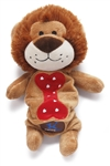 Charming Pet Sugar Bunch-Lion