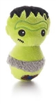 Charming Pet Products Wicked Wobblers Frankenstein
