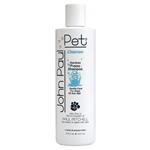John Paul Pet 16 oz.. Tearless Puppy & Kitten Shampoo