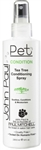 John Paul Pet 8 oz.. Tea Tree Conditioning Spray