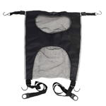 Bergan Auto Travel Dog Barrier-Onesz