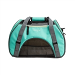 Bergan Comfort Carrier-Small Bermuda