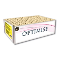 Optimise Cake from Sonic Firework Shop