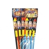 Skyburst Rocket Pack from Sonic Firework Shop