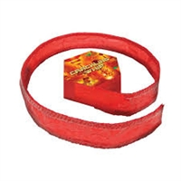 Crackling Whip from Sonic Fireworks Shop