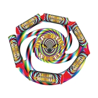 Hypnotica Wheel from Sonic Fireworks Shop