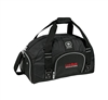 Big Dome Duffel Bag