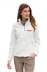 Ladies Eddie Bauer Fleece Jacket