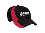 Youth Sport Hat