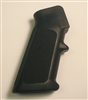 ar15 pistol grip black plastic rifle parts