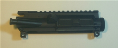 AR15 Matrix Upper Receiver - Loaded withDust Coverand Forward Assist
