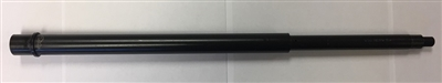 "Anderson 20"" 5.56 NATO Heavy Barrel 1:9"