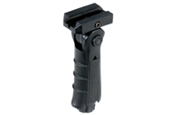 UTG five position verticle foregrip