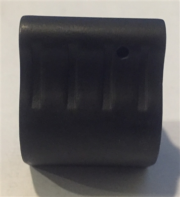 Gas Block Import 0.750