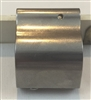 Stainless Steel Gas Block