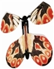 Flying Butterfly Ornithopter Fun for 20