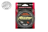 Sunline - Fluorocarbon - Marionette Special Shooter