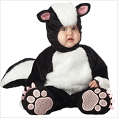 Lil' Stinker Elite Collection Infant / Toddler Costume