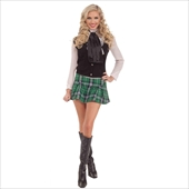 Mini Adult Kilt