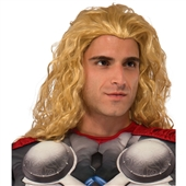 Avengers 2 - Age of Ultron: Thor Adult Wig | 242410