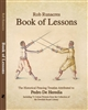 Book of Lessons from Pedro De Heredia
