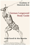 German Longsword Study Guide