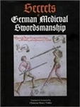 Secrets of German Medieval Swordsmanship