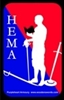 HEMA Decal - HEMAist