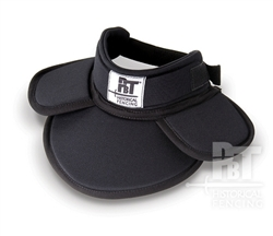 PBT Gorget (Throat Protector)