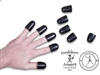 SPES Fingertip Protectors - Set of 10