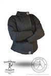 SPES Axel Jacket - Women's 350N V3.0