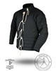 SPES FG Historic Gambeson Basic 350N