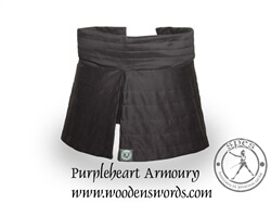 SPES Thigh Protection Skirt
