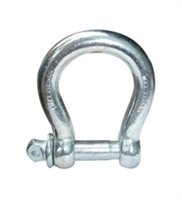 Abaco Lifter - Bow Shackle