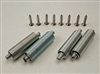 Abaco Replacement Spring Set for Little Giant (75)