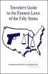 Traveler's Guide to Firearms Law of the 50 States-CLEARANCE