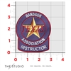 TxHGA Instructor Patch