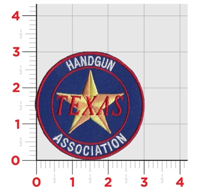 TxHGA Patch