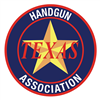 TxHGA Window Decal