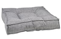 Bowsers Piazza Dog Bed Allumina: Free Shipping