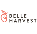 BelleHarvest Farms