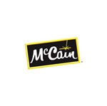 McCain Growers