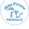 Mike Pirrone Farms