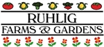 Ruhlig Farms